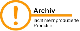 ArchivK.jpg (13222 Byte)